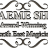 Wedding Fare This Week At Wynyard Golf Club - The Award Winning North East Magician Graeme Shaw