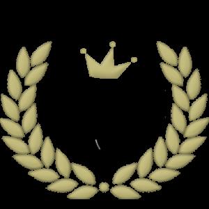 graeme-logo