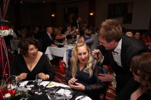 Wedding Magician for hire Sunderland