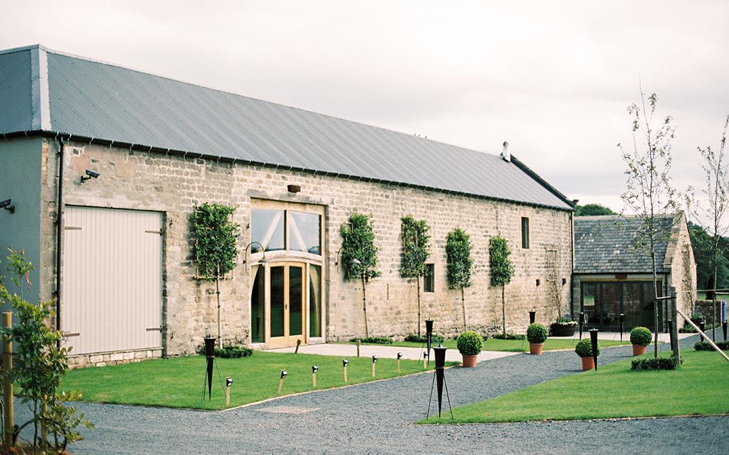 Wedding Halls North East Tbrb Info